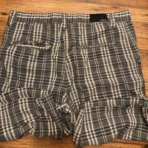 Hurley Shorts - Hurley Men's Board Shorts